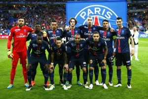 Photo Ch. Gavelle, psg.fr (image en taille et qualité d'origine: http://www.psg.fr/fr/Actus/105003/Galeries-Photos#!/fr/2015/3544/59725/match/Paris-Lille-2-1/Paris-Lille-2-1)