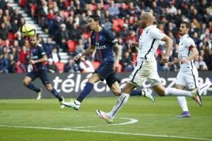 Photo Ch. Gavelle, psg.fr (image en taille et qualité d'origine: http://www.psg.fr/fr/Actus/105003/Galeries-Photos#!/fr/2015/3175/59400/match/Paris-Caen-6-0/Paris-Caen-6-0)