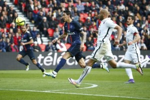 Photo Ch. Gavelle, psg.fr (image en taille et qualité d'origine: http://www.psg.fr/fr/Actus/105003/Galeries-Photos#!/fr/2015/3175/59400/match/Paris-Caen-6-0/Paris-Caen-6-0)