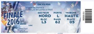 1516_OM_PSG_CdF_billet