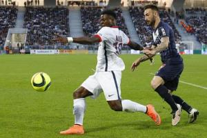 Photo Ch. Gavelle, psg.fr (image en taille et qualité d'origine: http://www.psg.fr/fr/Actus/105003/Galeries-Photos#!/fr/2015/3176/60265/match/Bordeaux-Paris-1-1/Bordeaux-Paris-1-1)