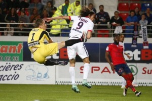 Photo Ch. Gavelle, psg.fr (image en taille et qualité d'origine: http://www.psg.fr/fr/Actus/105003/Galeries-Photos#!/fr/2015/3178/60212/match/Ajaccio-Paris-0-4/Ajaccio-Paris-0-4)