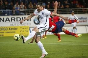 Photo Ch. Gavelle, psg.fr (image en taille et qualité d'origine: http://www.psg.fr/fr/Actus/105003/Galeries-Photos#!/fr/2015/3178/60212/match/Ajaccio-Paris-0-4/Ajaccio-Paris-0-4)