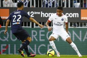 Photo Ch. Gavelle, psg.fr (image en taille et qualité d'origine: http://www.psg.fr/fr/Actus/105003/Galeries-Photos#!/fr/2015/3176/60265/match/Bordeaux-Paris-1-1/Bordeaux-Paris-1-1)