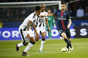 Photo Ch. Gavelle, psg.fr (image en taille et qualité d'origine: http://www.psg.fr/fr/Actus/105003/Galeries-Photos#!/fr/2015/3177/59908/match/Paris-Rennes-4-0/Paris-Rennes-4-0)