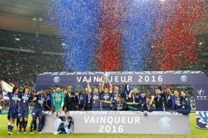 Photo Ch. Gavelle, psg.fr (image en taille et qualité d'origine: http://www.psg.fr/fr/Actus/105003/Galeries-Photos#!/fr/2015/3634/60793/match/Marseille-Paris-2-4/Marseille-Paris-2-4)