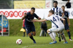 Photo Ch. Gavelle, psg.fr (image en taille et qualité d'origine: http://www.psg.fr/fr/Actus/105003/Galeries-Photos#!/fr/2016/3727/61667/match/Paris-West-Bromwich-Albion-2-1/Paris-West-Bromwich-Albion-2-1)
