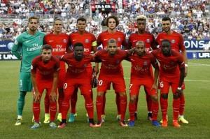 Photo Ch. Gavelle, psg.fr (image en taille et qualité d'origine: http://www.psg.fr/fr/Actus/105003/Galeries-Photos#!/fr/2016/3714/62125/match/Real-Madrid-Paris-1-3/Real-Madrid-Paris-1-3)