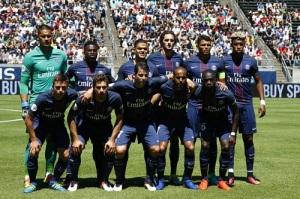 Photo Ch. Gavelle, psg.fr (image en taille et qualité d'origine: http://www.psg.fr/fr/Actus/105003/Galeries-Photos#!/fr/2016/3713/61993/match/Inter-Milan-Paris-1-3/Inter-Milan-Paris-1-3)