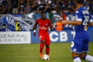 Photo Ch. Gavelle, psg.fr (image en taille et qualité d'origine: http://www.psg.fr/fr/Actus/105003/Galeries-Photos#!/fr/2016/3675/62595/match/Bastia-Paris-0-1/Bastia-Paris-0-1)