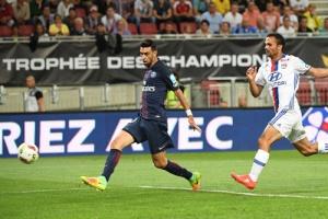 Photo Ch. Gavelle, psg.fr (image en taille et qualité d'origine: http://www.psg.fr/fr/Actus/105003/Galeries-Photos#!/fr/2016/3716/62432/match/Paris-Lyon-4-1/Paris-Lyon-4-1)