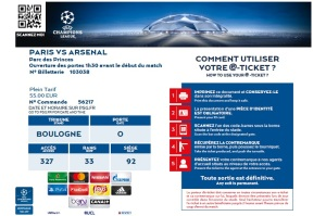 1617_psg_arsenal_billet