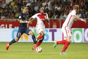 Photo Ch. Gavelle, psg.fr (image en taille et qualité d'origine: http://www.psg.fr/fr/Actus/105003/Galeries-Photos#!/fr/2016/3677/62868/match/Monaco-Paris-3-1/Monaco-Paris-3-1)