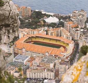 Monaco_Louis2_x