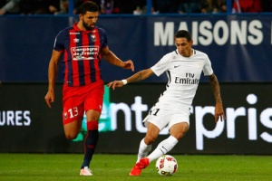 Photo Ch. Gavelle, psg.fr (image en taille et qualité d'origine: http://www.psg.fr/fr/Actus/105003/Galeries-Photos#!/fr/2016/3679/63322/match/Caen-Paris-0-6/Caen-Paris-0-6)
