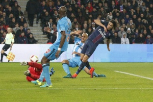 Photo Ch. Gavelle, psg.fr (image en taille et qualité d'origine: http://www.psg.fr/fr/Actus/105003/Galeries-Photos#!/fr/2016/3684/64439/match/Paris-Marseille-0-0/Paris-Marseille-0-0)