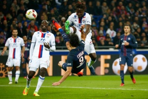 Photo Ch. Gavelle, psg.fr (image en taille et qualité d'origine: http://www.psg.fr/fr/Actus/105003/Galeries-Photos#!/fr/2016/3688/65432/match/Lyon-Paris-1-2/Lyon-Paris-1-2)