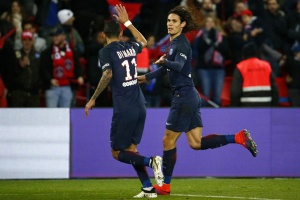 Photo Ch. Gavelle, psg.fr (image en taille et qualité d'origine: http://www.psg.fr/fr/Actus/105003/Galeries-Photos#!/fr/2016/3686/64780/match/Paris-Rennes-4-0/Paris-Rennes-4-0)