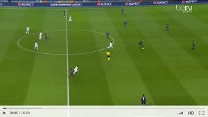 1617_psg_ludogorets_video