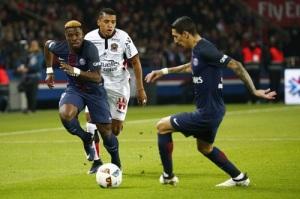 Photo Ch. Gavelle, psg.fr (image en taille et qualité d'origine: http://www.psg.fr/fr/Actus/105003/Galeries-Photos#!/fr/2016/3691/65850/match/Paris-Nice-2-2/Paris-Nice-2-2)