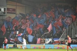 Photo Ch. Gavelle, psg.fr (image en taille et qualité d'origine: http://www.psg.fr/fr/Actus/105003/Galeries-Photos#!/fr/2016/3692/65991/match/Guingamp-Paris-2-1/Guingamp-Paris-2-1)