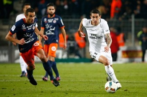 Photo Ch. Gavelle, psg.fr (image en taille et qualité d'origine: http://www.psg.fr/fr/Saison/204002/Match/1771/Paris-Montpellier)