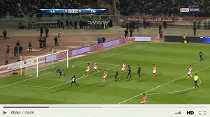 1617_clubafricain_psg_video