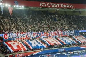 Photo Ch. Gavelle, psg.fr (image en taille et qualité d'origine: http://www.psg.fr/fr/Actus/105003/Galeries-Photos#!/fr/2016/3696/67502/match/Paris-Monaco-1-1/Paris-Monaco-1-1)