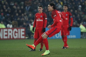 Photo Ch. Gavelle, psg.fr (image en taille et qualité d'origine: http://www.psg.fr/fr/Actus/105003/Galeries-Photos#!/fr/2016/3695/66995/match/Nantes-Paris-0-2/Nantes-Paris-0-2)