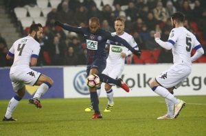 Photo Ch. Gavelle, psg.fr (image en taille et qualité d'origine: http://www.psg.fr/fr/Actus/105003/Galeries-Photos#!/fr/2016/3876/66561/match/Paris-Bastia-7-0/Paris-Bastia-7-0)