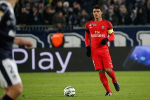 Photo Ch. Gavelle, psg.fr (image en taille et qualité d'origine: http://www.psg.fr/fr/Actus/105003/Galeries-Photos#!/fr/2016/3911/67198/match/Bordeaux-Paris-1-4/Bordeaux-Paris-1-4)