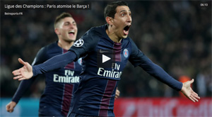 1617_psg_barcelone_video