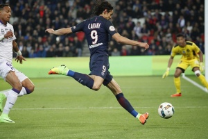 Photo Ch. Gavelle, psg.fr (image en taille et qualité d'origine: http://www.psg.fr/fr/Actus/105003/Galeries-Photos#!/fr/2016/3700/68102/match/Paris-Toulouse-0-0/Paris-Toulouse-0-0)