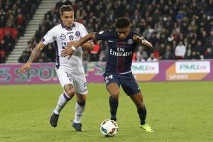Photo Ch. Gavelle, psg.fr (image en taille et qualité d'origine: http://www.psg.fr/fr/Actus/105003/Galeries-Photos#!/fr/2016/3700/68102/match/Paris-Toulouse-0-0/Paris-Toulouse-0-0)