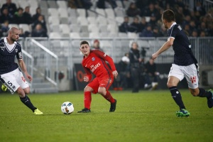 Photo Ch. Gavelle, psg.fr (image en taille et qualité d'origine: http://www.psg.fr/fr/Actus/105003/Galeries-Photos#!/fr/2016/3699/67793/match/Bordeaux-Paris-0-3/Bordeaux-Paris-0-3)