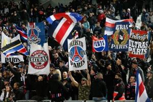 Photo Ch. Gavelle, psg.fr (image en taille et qualité d'origine: http://www.psg.fr/fr/Actus/105003/Galeries-Photos#!/fr/2016/3699/67793/match/Bordeaux-Paris-0-3/Bordeaux-Paris-0-3)