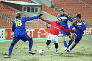 Photo Ch. Gavelle, psg.fr (image en taille et qualité d'origine: http://www.psg.fr/fr/Actus/105003/Galeries-Photos#!/fr/2010/2144/25016/match/Bate-Borisov-PSG/Bate-Borisov-PSG-2-2)