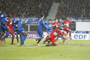Photo Ch. Gavelle, psg.fr (image en taille et qualité d'origine: http://www.psg.fr/fr/Actus/105003/Galeries-Photos#!/fr/2016/3940/68437/match/Niort-Paris-0-2/Niort-Paris-0-2)